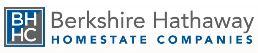Our Agency is a Berkshire Hathaway Homestate Authorized Agency for Bread Truck Insurance in Alabama, Arkansas, Florida, Georgia, Iowa, Indiana, Kansas, Mississippi, Nebraska, New Jersey, North Carolina, Ohio, Pennsylvania, South Carolina, Tennessee and Virginia (877) 294-0741.