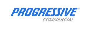 Our Agency is a Progressive Commercial Authorized Agency in Alabama, Arkansas, Florida, Georgia, Iowa, Indiana, Kansas, Mississippi, Nebraska, New Jersey, North Carolina, Ohio, Pennsylvania, South Carolina, Tennessee and Virginia (877) 294-0741